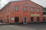 Гостевой дом Pension am Filmpark