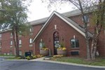 Extended Stay America Indianapolis - North