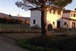 Апартаменты Casa delle rose