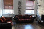 Apartment studio Skolas25