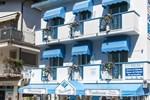Отель Hotel Paolina