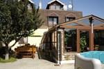 Гостевой дом Penzion Tatry