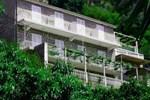 Апартаменты Apartments Okuka