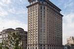 Отель Les Suites Orient, Bund Shanghai
