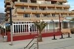Апартаменты Bernat 2