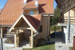 Вилла Villa Jovana
