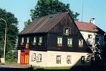 Отель U Jindrů