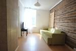Karusselli 1 Apartment