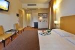 Апартаменты Hotel Regal Residence