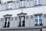 Апартаменты Apartment 79