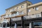 Апартаменты Residence Fiorella