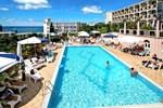 Отель Laguna Istra Hotel