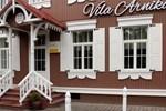 Гостевой дом Vila Arnika