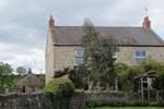North Dockenbush & Dockenbush Cottage