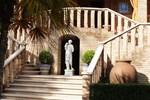 Отель Hotel Riad Arruzafa