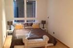 Апартаменты Montreux 8 EC