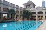 Отель Grand Hi Lai Hotel