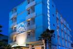 Отель Hotel Majorca
