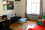 ApartMeant To Be