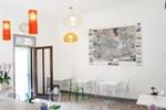 Мини-отель Scrovegni Room & Breakfast