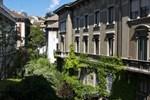 Temporary Home Arco della Pace