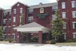 Crestwood Suites - Orlando UCF