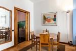 Temporary House - Via Stradella