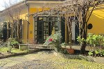 Temporary House - Via Crema