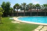 Apartamentos Puerto Romano 3000
