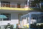 Гостевой дом Prima Guest House 2