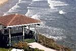 Отель Best Western Plus Shore Cliff Lodge