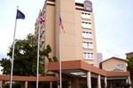 Отель Doubletree by Hilton San Juan