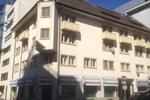 Homerental - Apartmenthaus Kaufmann