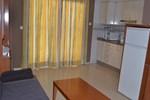 Apartamentos Benidorm City