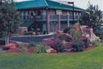 Отель Kokopelli Inn