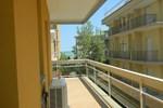 Апартаменты Residence Elisa