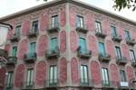 Мини-отель Sicilia Bedda Nice