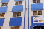 Отель Sun And Fun Hotel