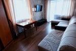 Апартаменты Десятинная 4