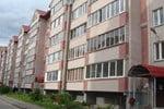 Апартаменты Завокзальная