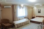 Гостиница Алладин