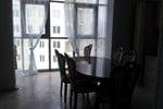 Апартаменты 13 этаж