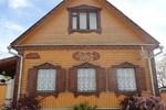 Гостевой дом Суздаль - Терем
