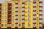 Jotyar Hotel