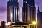 Отель Sinoway Hotel