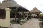 Eolia Beach Resort