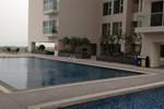 Апартаменты Green Bay Towers - Apartment 801