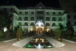 Отель Double Lotus Hotel