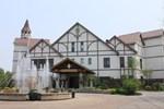 Отель ZAIA Spa & Hotel, Tianjin