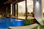 Вилла La Villa Langkawi (Private Pool)